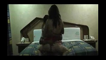 heroine sex videos telugu download roja A hot threesome with lots of dp and anal fucking is