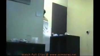 seduction gay young very Naughty japanese mom gets dp by airliner1