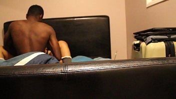with mixed asian black2 Teen cam vibrator squirt