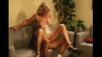 diane sex video lane Fucking each others girlfriend
