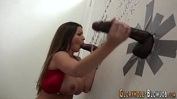 gloryholes trysh swallow Mother in law cuckold sissy