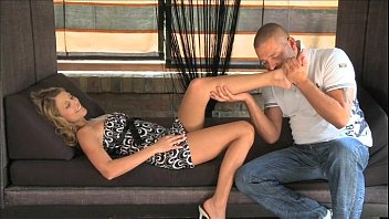 mouth moms while his into sleeping cock she son puts is Unfaithful wife blackmailed gangbang
