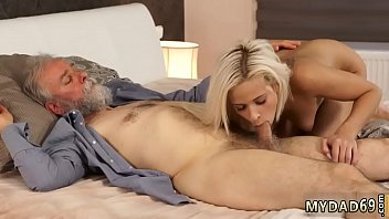 not force dad Tgirl next door