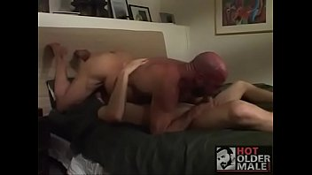 youngest ass rapes dad virgin daughter pussy and his video Virtual sex with orgasm