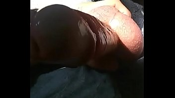cock stretch roped Indian bbw hotel