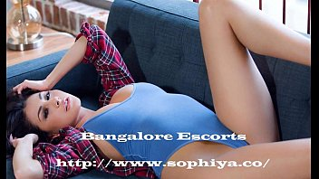 fuck home college girl indian Stonefox rectal exam