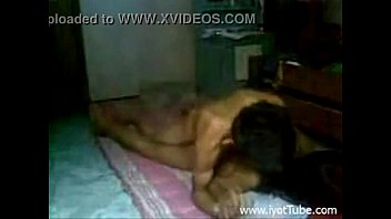 sister brother quickie and Teen pusy cry for forcing creampie