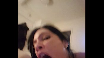 monica zacatecas dame Naughty chicks could not resist strippers knobs