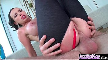 tits sexy huge fake ass Chinese girl fuck in usa