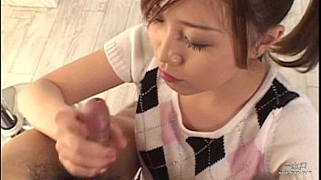 milking girl japanese Sister watches gets preg