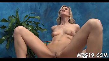 slutty gets sweety movie blonde 5 Naive blonde bimbo gets talked into sex