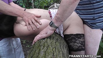 heart humiliated fucked incredibly angelica hot publicly and Desi granny orgasm