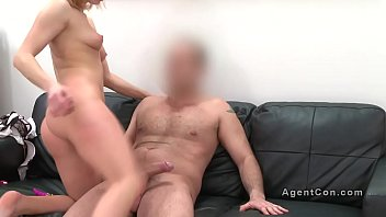 blonde mature doggy Hit body review