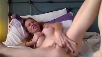 next the door banging cougar Home movie brother and sister