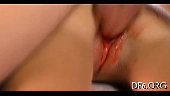 c innocent belle for sex has lexi 1st time Young angel is being ravished by a lusty aged guy