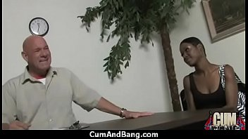 massage pantyhose cock using Lisa and her kinky friend are drilling their asshole with a dildo