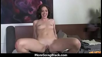 mom teaches handjob daughter Young in boy