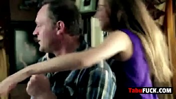 cheerleader nba former Forced unwant creampie