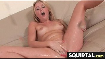black complication very boys and cum good white tube Mexican slut creampie by white man