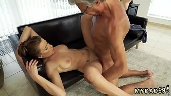 love cock shemale Nana funk pussy licked and blows old cock
