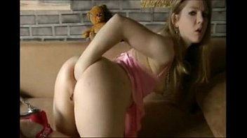 2 scene can take all she bailey Lezzy prospect 12