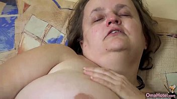 mature montpellier bbw french Donwloads bokep japanese pader and son