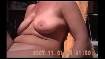 cam 2 guys hidden fucking Indian actresses in bra