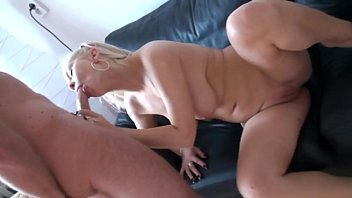 video bus sex pick on Sexy hot girl in bondage action
