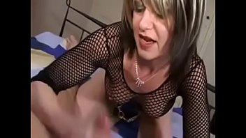webacms woman guys watching Gay sex with step dad