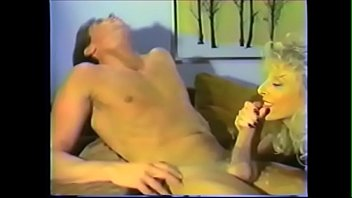 joey 2016 silvera north peter with Mim gives son blowjob