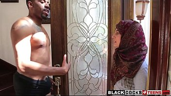 fathe download darya tere ali rahat free mp3 k aanko Son and mom suck bbc