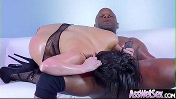 big girl riding ass white bbd Deep anal crying