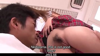 teaser asian teen Kinky chick gets her ass banged by hard dick in doggystyle