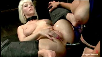 rain and venus cherry Wife wants fisted