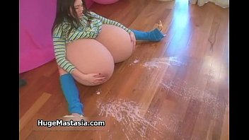 daughter caught hot gets brunette horny mom10 by Full hd xxx videos download