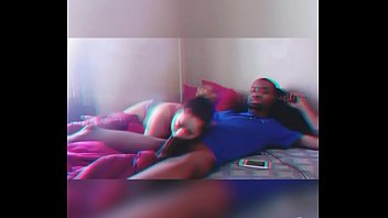 black pov dick Sleep drunk bisexual