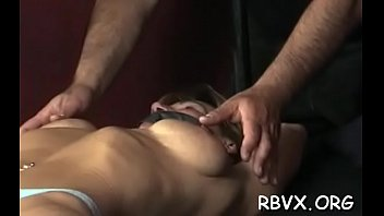 tits hd video porn him her with shyla pornhdcom overwhelms Curvy busty thick amateur wife creampie gape homemade
