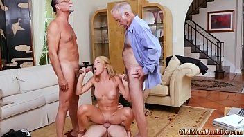 brother short time sister and Zenza raggi rough anal