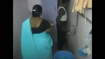 bhabhi indian sex forced desi Guy kissing divorced man