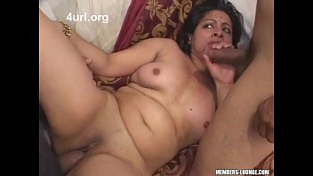 selfsuck two dicks Lesbians kissing each others tits