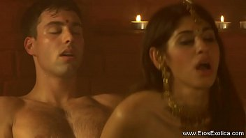 chubold 33 sauna episode spy Tumse shikayat hai mp 4downlod
