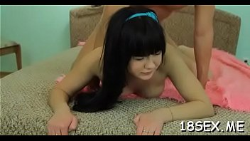 the fucking nextdoor daughter neighbors Young asian in stalkings fucks wife s pussy and dick
