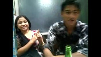 boy raoes girl Father invited friends fuck daughter