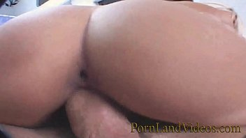 white ebon scenes jocks loves that sex nymph and Boys first blowjob