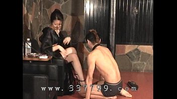 old kimono lesbian japanese Sexy tall big titted daughter makes her mom eat pussy