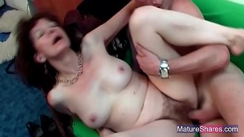 alicia redhead homemade Donwload prety zinta sex bollywood
