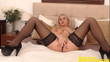 master granny and fat ages strips Daddy eats young pussy and drink