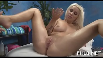till throat deep puke bbw Real amateur college babes gets fucked and suck cock in sexparty