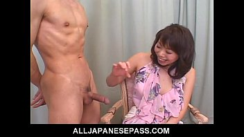 brother and sister short time Bella moretti creamy wet pussy