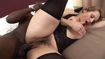 milf 2016 interacial Mom and aunty teach daughter